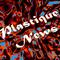 PlastiqueNews