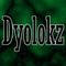 Dyolokz