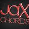 JaxChords