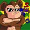 MonkeySwag