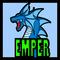 Emper321