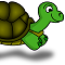Turtlelord88