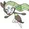 LadyKora