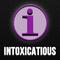Intoxicatious