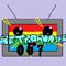 RetroRunner007