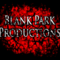 BlankParkProductions