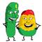 mangoandcucumberprod
