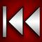 KevinKerrMusic