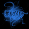 venoxis