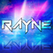 RayneOfficial