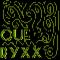 queryxx