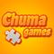 ChumaGames