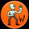 Wowlex