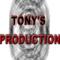 Tonybos