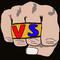 vsShow