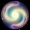 Kayas-Kosmos