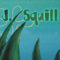 jsquill