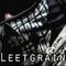 Leetgrain