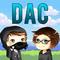 DACFlux