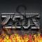 ZeusiMusic