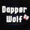 DapperWolfTV