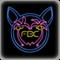 furrybeachclub