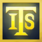 IfThenSoftware
