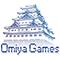 OmiyaGames