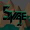 sYrge