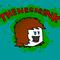 thenrgdrink