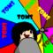 TomsCartoons