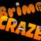 BrimeCraze