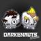 DarkenSoft