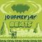 JourneyJaybeats