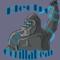 ElectroGorrilaBear
