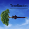 TreeRocket