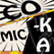 Comic-Ka