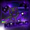 KluciDGMD