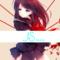 JS-music