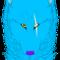 Summer-Hedge-Wolf