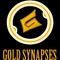 GoldSynapses