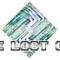TheLostOST