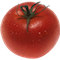 CoderTomato