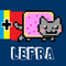 Lefra