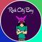 RockCityBoy