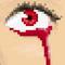 CrimsonCorrupt