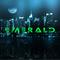 EmeraldOfficial