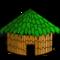 BambooHutGames