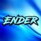 GDEndmermaster3141