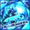 DJ-MiniKnoppa